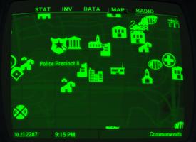 Worldmap Loc Img 214.png