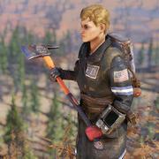 Atx skin weaponskin fireaxe survival c1.png