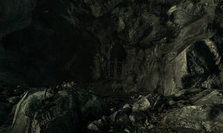 Deathclaw Sanctuary.jpg