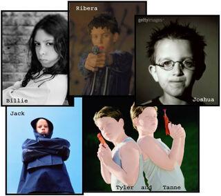 VB DD03 npc Helen's sick kids.jpg
