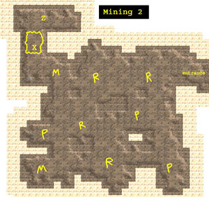 VB DD04 map Mining Cave.jpg