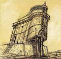 F03 Building Concept Art 04.png