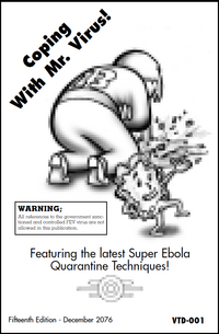 Fo1M Coping Virus Cover.png