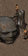 Fo2P char.png