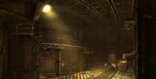 Fo3TP Supply Plant interior.png