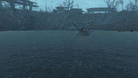 Fo4 Covenant Sunk power armor.png