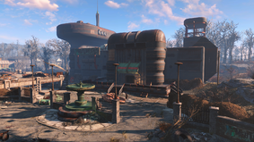 Fo4 West Tek Research ext.png