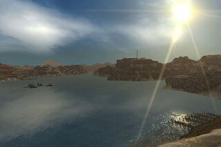 Lake Mead.jpg