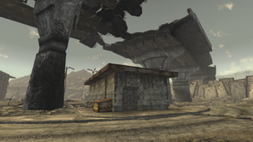 FNV South Cistern E.png