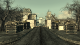 Fo3BS Adams Entrance.png