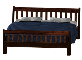 Subqueen sized bed.png