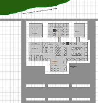 VB DD02 map Lowry Hospital 1.jpg