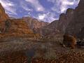 WastelandCanyon2.jpg