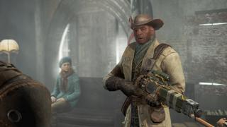 Fallout4 Preston 1434390907.png