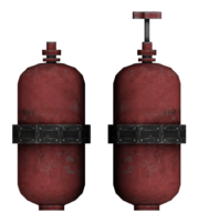 Flamer expanded tank.png