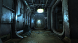 Fo3 Midship Deck View 3.png
