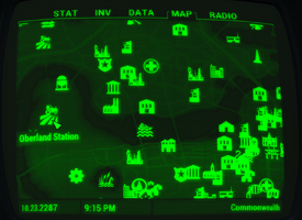 Worldmap Loc Img 124.png
