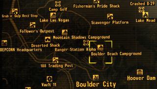 Boulder Beach Campground loc.jpg