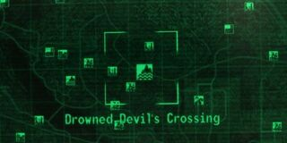 Drowned Devil's Crossing loc.jpg