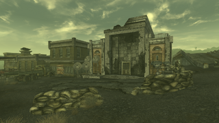 FNV Searchlight Police Station.png