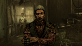 Fo3 Billy Creel.png