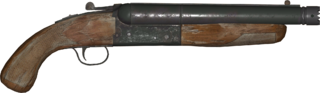Fo4 Double Barreled Shotgun.png