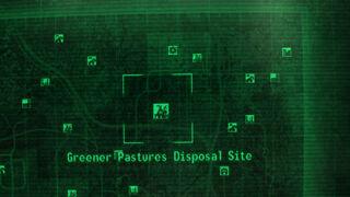 Greener Pastures Disposal Site loc.jpg