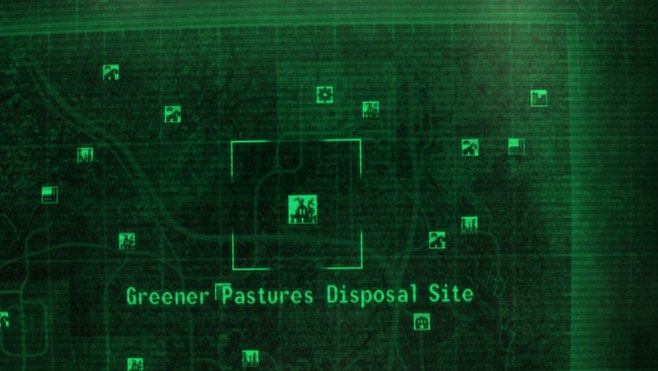 nuclear power plant layout design greener pastures disposal site the vault fallout wiki power plant layout images