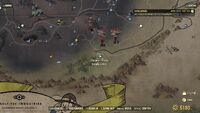 PowerArmor Map Ash Heap Garrahan Mining Headquarters.jpg