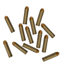 22LR icon recreation.png