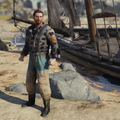 Atx apparel outfit fishermanoutfit04 c2.png
