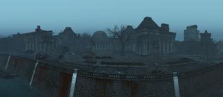 CIT Ruins.png
