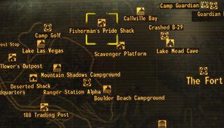 Fishermans PS loc.jpg