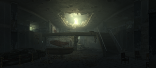 Fo3 Corvega Factory Entrance 1.png