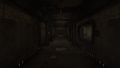 Fo3 Vault 106 LQ Hall 1 Clear.png