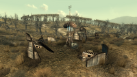 Fo3 Enclave Oupost RGRH.png