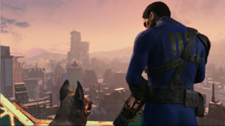 Sole Survivor Dogmeat E3.png
