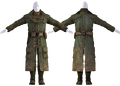 US Army General outfit.png