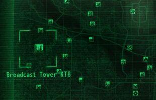 Broadcast tower KT8 loc.jpg