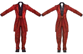 Eulogy Jones suit.png
