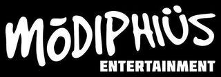Modiphius Entertainment logo.jpg