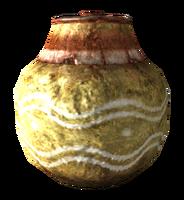 Clay pot.png