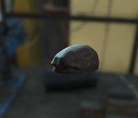 Fo4 Armor 164.png