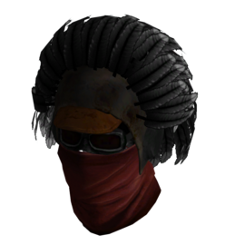 Prime Decanus helmet.png