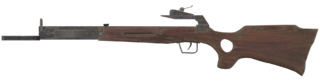 F76 Crossbow.png