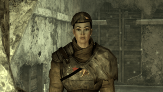 FNV Carrie Boyd.png