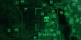 Grayditch map.jpg