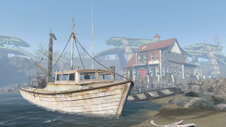 NakanoResidenceExterior Location FO4.png