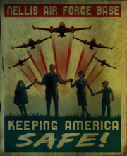 Nellis AFB poster restored.png
