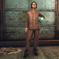 Atx apparel outfit pajamas2piece c1.png